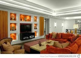 orange living room decor living room orange living room decor for best furniture ideas on bright