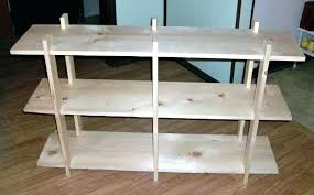 portable display shelves for arts and craft fairs shows scenic fair kitchen winning portable
