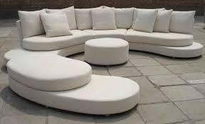 Cheap Sectional Furniture Modern Umpquavalleyquilterscom How to