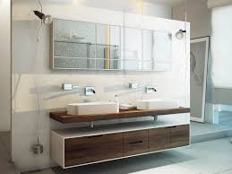 Bathroom vanity design Double Sink Bathroom Style Ocean Themed Designs With Classy Wooden Vanity And Intended For Modern Italian Ideas Traditional Home Magazine Bathroom Style Ocean Themed Designs With Classy Wooden Vanity And