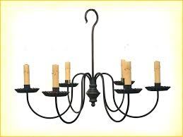black chandelier nz wrought iron candle chandelier wrought iron candle chandeliers image of black iron chandeliers