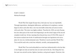 essays on world war ii the causes of world war 2 history essay uk essays
