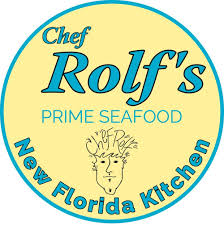 Do you sell gift cards? Chef Rolf S New Florida Kitchen