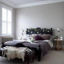 grey bedroom colour ideas. inspiring bedroom colors grey purple 8 amazing gray and ideas with colour