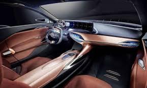 2018 genesis coupe interior. Modren Coupe 2018 Hyundai Genesis Coupe Interior Review With Genesis Coupe Interior Y