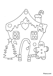 coloring book games best coloring pages games coloring pages for kids