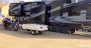2016 keystone fuzion motor home toy hauler al in fort saskatchewan ab outdoorsy