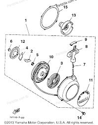 1982 kawasaki wiring diagrams 200 kawasaki ltd 440 wiring diagram at ww w