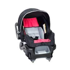 baby trend ez ride 5 car seat base baby trend ally rear facing newborn infant baby