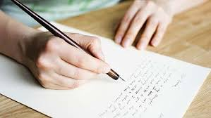 essay writing services the best option for success in class essay writing service