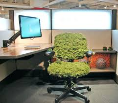 environmentally friendly office furniture. Environmentally Friendly Office Furniture Wonderful Chair Space Eco . T
