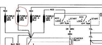25 1990 jeep c che wiring diagram pdf and image factonista org 1990 jeep c che fuel pump wiring diagram