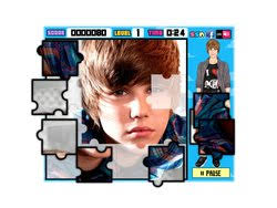 Small Picture Handsome Justin Bieber Spa Makeover