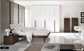 modern style bedroom. Perfect Modern Beautiful Bedroom Picture On Modern Style Bedroom