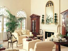 Decorations:Colonial Home Decorating Style Home Decor British Colonial  Style Dutch Colonial Home Decorating Ideas