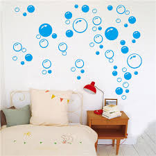 removable bubbles diy art wall decal home decor wall bathroom room stickers on removable wall decor stickers with removable bubbles diy art wall decal home decor wall bathroom room