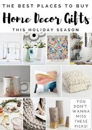 best place to buy home decor.  Place Home Decor Gift Guide  Best Places To Shop For Gifts AND A  Giveaway Dwell Beautiful For Place To Buy P