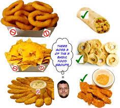 healthy foods essay essay on healthy foods gxart healthy food healthy food essay english photo