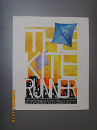 browsing fan art on flennkeks 2 1 the kite runner