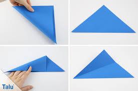 Becher Falten Anleitung Für Eine Origami Tasse Talude
