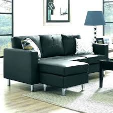l couches l couches 6 couches cape town sectional couches black friday