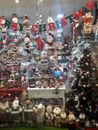 Sejumlah ucapan selamat natal bisa menjadi inspirasi untuk tegur sapa dan berbagai kebahagiaan. Ucapan Natal Dan Tahun Baru 2020 Untuk Orang Orang Spesial Anda Surya Kepri