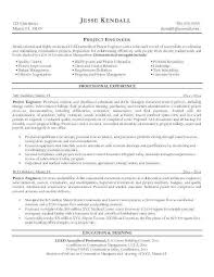 Resume Examples 2017 Amazing Successful Resumes 40 New Chronological Resumes Examples