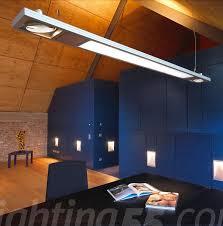 s lighting55 com a catalog cache 1 image 360x 77b5f2064537144473759549d8c8acc2 1 5 154332 a2 jpg aixlight office pendant light