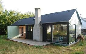 Small Picture Environmental Homes Plans Australia Green Homes Australia Prices