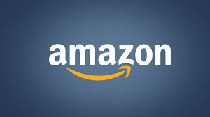 6,3 milliards de bénéfices pour Amazon au 3ème trimestre 2020 | Wecastmedia