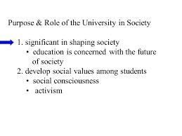 Coursework Help Custom Examples Essay On Purpose Of Education 1