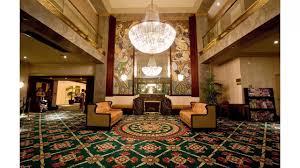 wellington hotel deluxe double. Wellington Hotel || The Roosevelt New York Ny Deluxe Double
