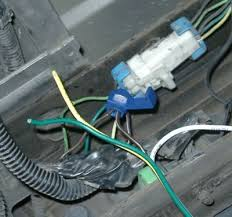 how to connect trailer wiring 2003 chevy s 10 pickup 9 steps how to connect trailer wiring 2003 chevy s10