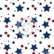 red white and blue stars wallpaper. Fine Stars On Red White And Blue Stars Wallpaper R