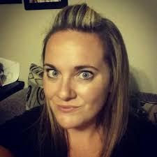 Brandy Penn (@brandypenn83) | Twitter