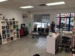 Dolce Hair Design Dolce Salon Essentials