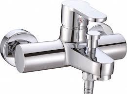 <b>Смеситель для ванны Cezares</b> Laconico LACONICO-VD-01 ...