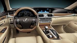 Lexus » 2013 Lexus 460 F Sport - 19s-20s Car and Autos, All Makes ...