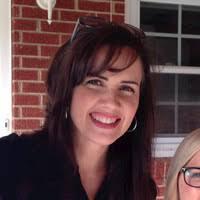 "4 ""Amanda Mottern"" profiles | LinkedIn"