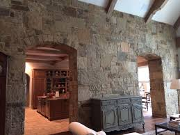 coolest interior rock wall inspiring home decor stone ideas panels stacked stone wall interior cladding