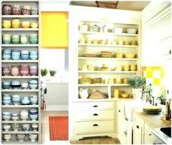kitchen shelving ideas ikea kitchen shelving ideas colorful open shelving kitchen decor ideas kitchen shelving ideas