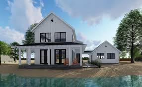 old country farm houses plans open floor plan house plans old farmhouse plans stone house