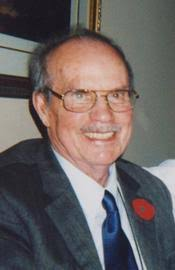 "Robert ""Bob"" Toms Obituary - Norwood, Ontario | Legacy.com"
