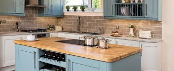 kitchen colour trends 2019 snellings
