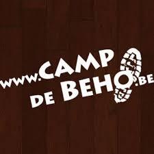 """Résultat de recherche d'images pour """"camp beho"""""""