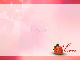 Love Power Point Background Best 52 God Is Love Powerpoint Background On Hipwallpaper