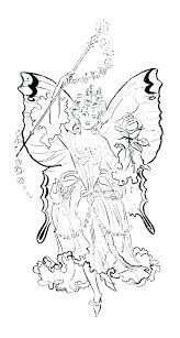 Free Elf Coloring Pages Elves Coloring Pages Elves Coloring Pages