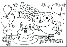 happy birthday coloring pages for dad happy birthday dad coloring pages free printable happy birthday coloring