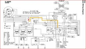polaris predator 90 wiring schematic wiring diagram 2001 polaris 90 scrambler wiring schematic home diagrams