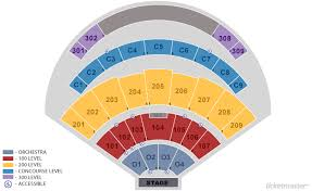 daily s place jacksonville tickets schedule seating chart directions